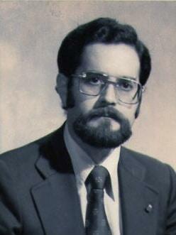 Fernando González Vila